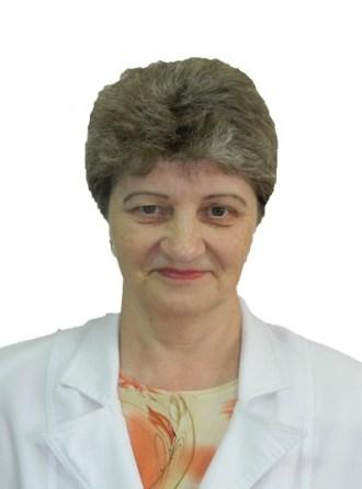 Андреянова В. С.