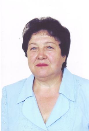 Турканова М. М.