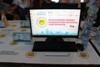 В Пятигорске состоялся финал Восьмого Всероссийского чемпионата по компьютерному многоборью среди пенсионеров