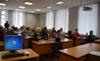 В Нижнем Новгороде начали работу курсы повышения компьютерной грамотности пенсионеров