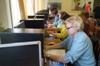 Состоялся Чемпионат по компьютерному многоборью среди пенсионеров Нижегородской области
