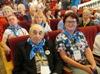 В Кирове состоялся финал IX Всероссийского чемпионата по компьютерному многоборью среди пенсионеров