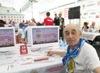 IX Всероссийский чемпионат по компьютерному многоборью среди пенсионеров прошел в городе Киров с 4 по 6 июня