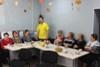 """Мероприятия, прошедшие в """"Соседском центре"""" города Кстово"""