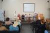 В Нижнем Новгороде дан старт проекту «Университет серебряного возраста»