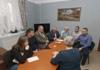 Обмен опытом: Нижегородская делегация в соседском центре Кстово