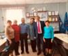 Встреча главы местного самоуправления с активистами Соседского центра и отделения Союза пенсионеров состоялась в Кстово