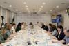 Состоялось расширенное заседание экспертного совета по повышению финансовой грамотности населения Нижегородской области